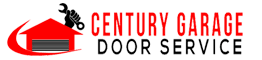 Garage Door Repair Maryland-Virginia-Washington